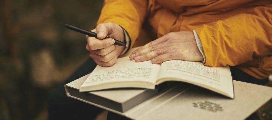 ترجمه متون خود را به ما بسپارید